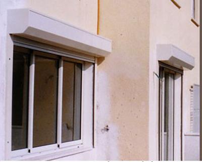 חלונות זכוכית 3