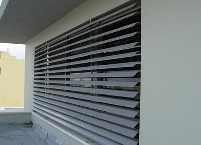 תריסים וחלונות 4