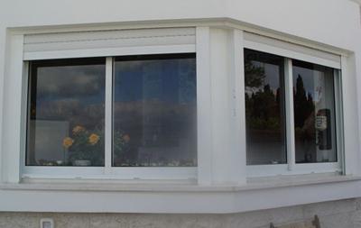 חלונות זכוכית 4